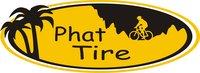 Phat Tire Ventures