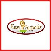 Easy Appetite