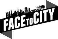 FaceToCity