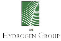 The Hydrogen Group