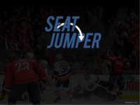 SEAT JUMPER