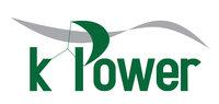 k Power