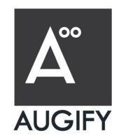 Augify