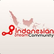 Indonesian Steam Community
