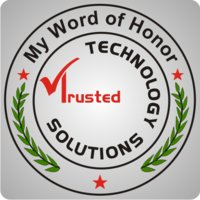 Trusted Technology Solutions