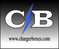 Charger Boxes