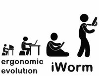 iWorm