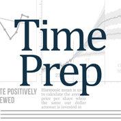 TimePrep