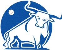 Taurus Sports Associates