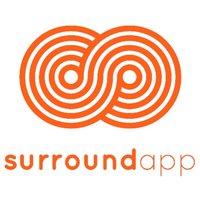 Surround App