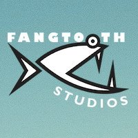 FangTooth Studios