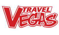 Travel Vegas