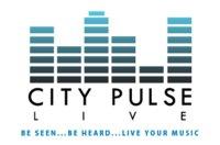 Citypulse Global Corp