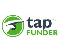 TapFunder