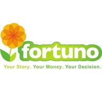 Fortuno Lending