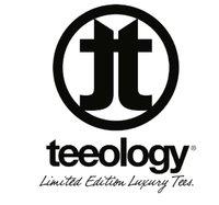 Teeology