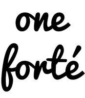 OneForte