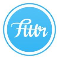 Fittr