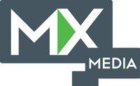 MxMedia