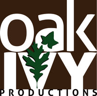 OakIvy Productions