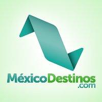 MexicoDestinos
