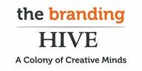 The Branding Hive