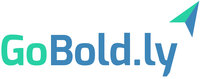 GoBold.ly