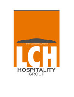 LCH Hospitality Group