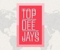TopDeejays