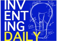 Inventing Daily