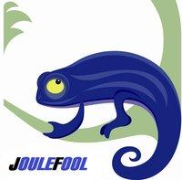 JouleFool