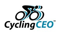 Cycling CEO