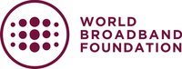 World Broadband Foundation