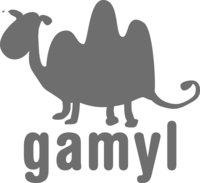 Gamyl