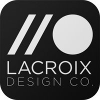 LaCroix Design Co.