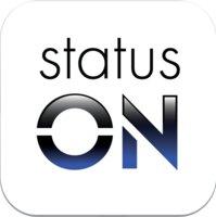 StatusON