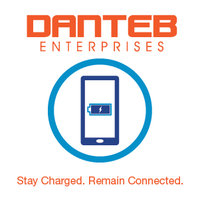 DanTeb Enterprises