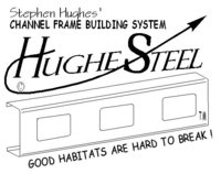 HugheSteel