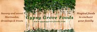 Gypsy Grove Foods