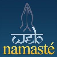 WebNamaste