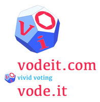 Vode.it