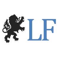 Lion Fund