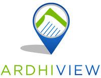 ArdhiView