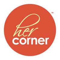 Her Corner