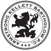 Armstrong Kellett Bartholow P.C.