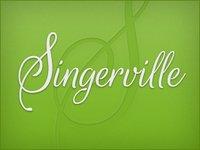 SingerVille