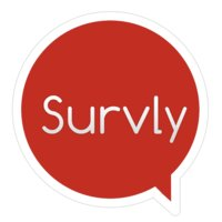 Survly