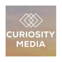 Curiosity Media