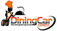 Dining Car Express