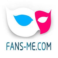 Fans-me
